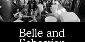 belle-and-sebastian-se-sumen-al-vida-2020