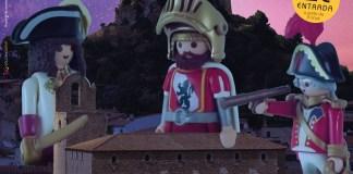 privat:-la-iii-fira-de-playmobil-homenatjara-el-millenari-del-castell-de-begur