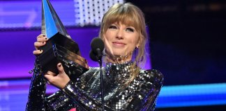 taylor-swift-triomfa-als-american-music-awards-2019
