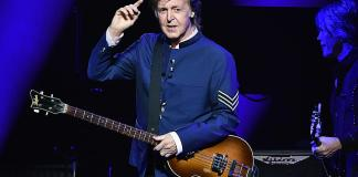 paul-mccartney-actuara-a-barcelona-l'any-que-ve