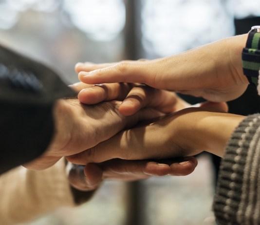 Reforç Serveis Socials a Palamós | Imatge d'Acció Social, Ciutadania, Immigració i Cooperació.