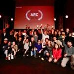 oques-grasses,-rosalia-o-obeses-entre-els-guanyadors-dels-premis-arc-2019