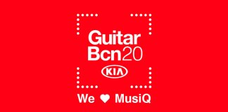 programacio-del-guitar-bcn-2020