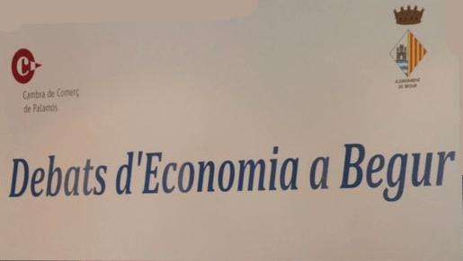 privat:-la-politica-monetaria,-a-analisi-als-debats-d'economia-de-begur