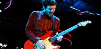 red-hot-chili-peppers-anuncien-el-retorn-de-john-frusciante
