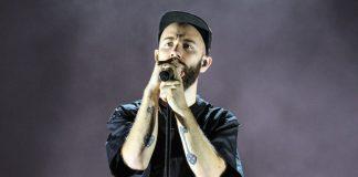 woodkid-actuara-a-barcelona-el-7-de-juliol