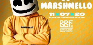 marshmello-primer-nom-del-barcelona-beach-festival