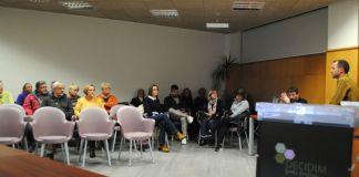 privat:-110-propostes-als-pressupostos-participatius
