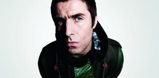 liam-gallagher-anuncia-el-possible-retorn-d'oasis-el-2022