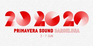 el-cartell-del-primavera-sound-2020