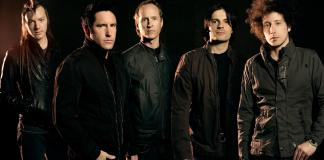 nine-inch-nails,-whitney-houston-i-depeche-mode-entren-al-rock-and-roll-hall-of-fame