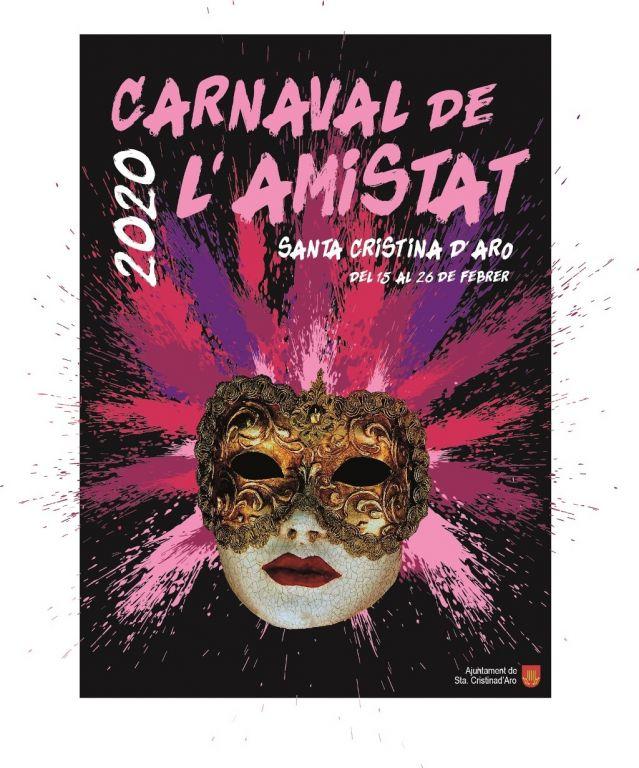 privat:-el-cartell-del-carnaval-2020