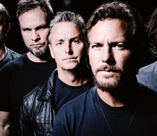 pearl-jam-estrena-'dance-of-the-clairvoyants'