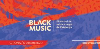 el-black-music-festival-2020-presenta-el-seu-cartell