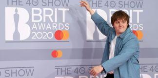 lewis-capaldi,-foals-o-billie-eilish-entre-els-guanyadors-dels-brit-awards-2020