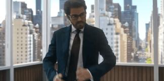 taylor-swift-es-transforma-en-home-al-video-de-'the-man'