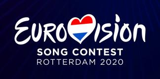 es-cancella-el-festival-d'eurovisio-2020