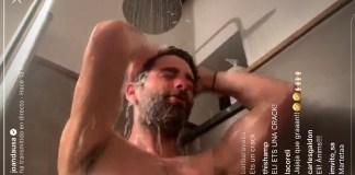 joan-dausa-triomfa-amb-el-seu-concert-a-la-dutxa