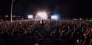 la-generalitat-veu-molt-dificil-que-es-facin-festivals-aquest-estiu-a-catalunya