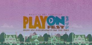arriba-el-festival-virtual-playon-fest-amb-coldplay,-green-day,-twenty-one-pilots-o-ed-sheeran