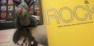 10-llibres-per-sant-jordi