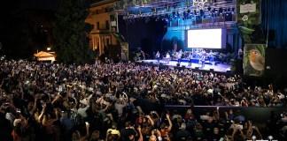 el-festival-de-pedralbes-anuncia-les-dates-i-concerts-del-2021