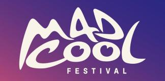 mad-cool-anuncia-que-aquest-any-no-se-celebrara-el-festival