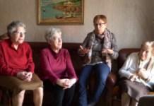 privat:-'les-dones-a-les-fabriques-bisbalenques'-culmina-el-cicle-de-documentals-en-linia-bisbalenques-en-pantalla