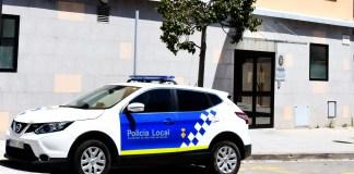 privat:-consulteu-aqui-les-darreres-dades-de-les-actuacions-de-la-policia-local-de-sant-feliu.-en-parla-el-regidor-ernesto-asurmendi