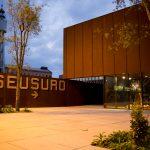 Museu del Suro de Palafrugell | Imatge del consistori