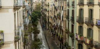 diferents-grups-declinen-participar-en-el-concert-'barcelona,-ens-en-sortirem'-pel-seu-elevat-cost