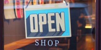 privat:-fase-0-de-desconfinament:-quins-comercos-poden-obrir-i-amb-quines-condicions?