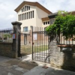 privat:-la-biblioteca-lluisa-duran-de-la-bisbal-torna-a-obrir-les-seves-portes