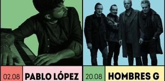privat:-hombres-g-i-pablo-lopez-se-sumen-al-cartell-del-festival-de-la-porta-ferrada-2020