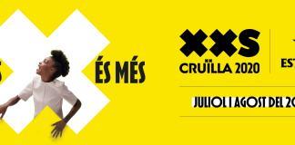 cruilla-xxs-amplia-cartell-amb-gerard-quintana,-miki-o-itaca-band