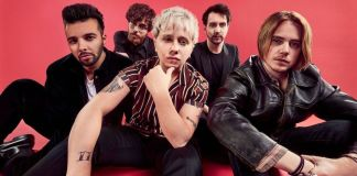 nothing-but-thieves-estrenen-'a-real-love-song'