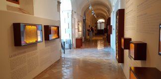privat:-el-museu-d'historia-de-sant-feliu-reobre-totes-les-seves-seus