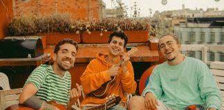 stay-homas-anuncien-gira-mundial-que-comencara-a-barcelona