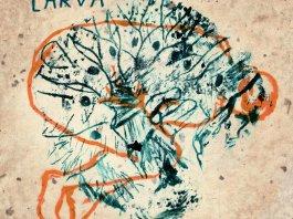 clara-peya-estrena-nou-album:-'estat-de-larva'