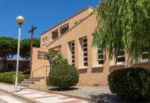 privat:-nou-local-d'us-municipal-a-s'agaro
