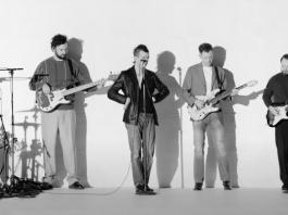 the-1975-posposen-el-concert-de-barcelona-al-2021