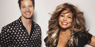 kygo-recupera-un-classic-de-tina-turner-'what's-love-got-to-do-with-it'