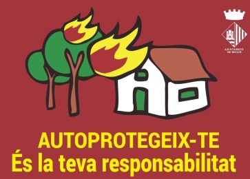 privat:-l'ajuntament-endegara-el-mes-de-setembre-un-ambicios-pla-de-delimitacio-de-franges-de-seguretat-contra-incendis