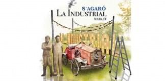 privat:-summer-market-la-industrial-a-s'agaro