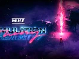 "muse-anuncien-la-pellicula-""simulation-theory"""