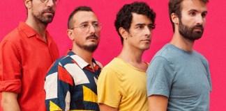 girona-music-festival-ajorna-la-seva-primera-edicio