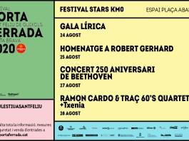 privat:-compte-enrere-per-al-cicle-de-concerts-stars-km0-del-festival-de-la-porta-ferrada