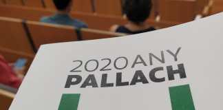 """privat:-s'inaugura-a-la-casa-de-cultura-de-girona-l'exposicio-""""josep-pallach:-per-l'educacio-i-el-compromis-social"""""""