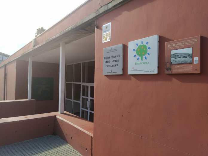 privat:-mes-de-4.600-alumnes-iniciaran-el-curs-escolar-el-proper-14-de-setembre-a-les-escoles-i-instituts-de-palafrugell