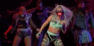 """lady-gaga-confirma-'911'-com-a-nou-senzill-de-""""chromatica"""""""
